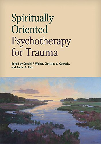 Dr. Jamie Aten Publication
