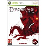 Dragon Age: Originsdi Electronics Arts