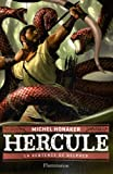 """Afficher """"Hercule n° 2 La Sentence de Delphes"""""""
