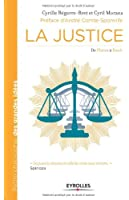 La justice : De Platon à Rawls