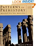 Patterns in Prehistory: Humankind's F...