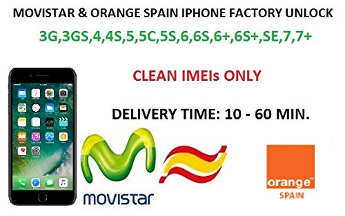 movistar-orange-spain-iphone-factory-unlock-3g-3gs-4-4s-5-5c-5s-6-6s-6-6s-se-7-7-delivery-time-10-60