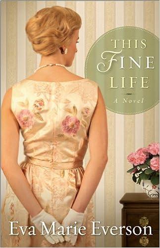 This Fine Life: A Novel