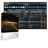 Native Instruments TRAKTOR PRO 2 アップグレード