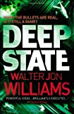 Deep State (0316098043) by Williams, Walter Jon