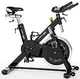 Vortec V Bike - Black Edition Indoor Cycle
