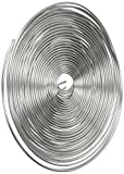Jack Richeson Armature Wire 1/16 Inch (.063) 32, Solid