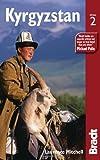 Kyrgyzstan : Tha
