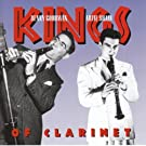 Kings of Clarinet