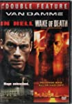 In Hell / Wake of Death