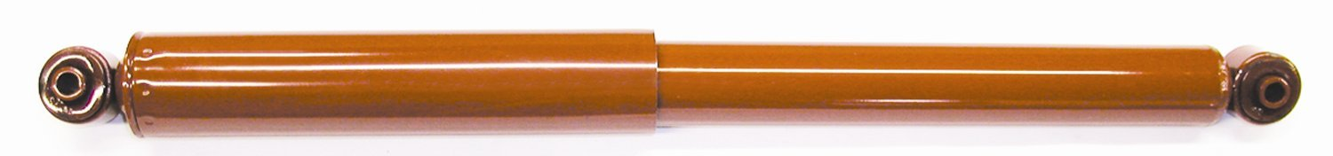 Gabriel 81793 Heavy Duty Gas Shock Absorber