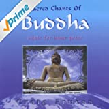 Sacred Chants of Buddha