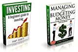 img - for The Personal Finance Box Set: Managing and Budgeting Money & Investing - A Beginners Guide To Investing book / textbook / text book