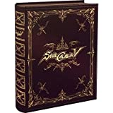 SoulCalibur V - Collector's Edition (exklusiv bei Amazon.de)