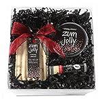 Indigo Wild Zum Jolly Gift Set