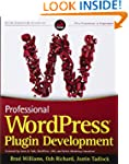 Professional WordPress Plugin Develop...