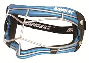 Softball Fielders Mask by Bangerz