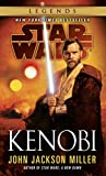 img - for Kenobi: Star Wars Legends book / textbook / text book