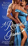 A Rogue's Game (Mistress Trilogy)