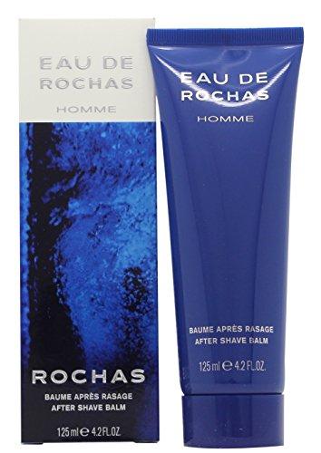 Rochas Eau de Rochas Balsamo Dopobarba 125ml