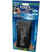 JBL 6135200 Schwimmender