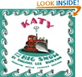 Katy and the Big Snow (Book & CD)