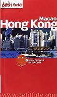 Petit Futé Hong Kong Macao