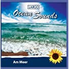 Ocean Sounds - Am Meer, Naturger�usche ohne Musik