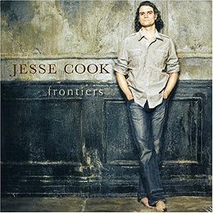 Jesse Cook - 癮 - 时光忽快忽慢,我们边笑边哭!