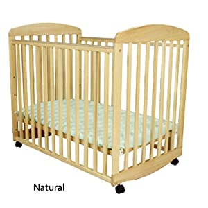 baby cribs amazon images