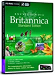 Encyclopedia Britannica Standard 2007...