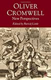 img - for Oliver Cromwell: New Perspectives book / textbook / text book