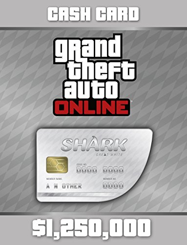 grand-theft-auto-v-great-white-shark-cash-card-ps4-digital-code