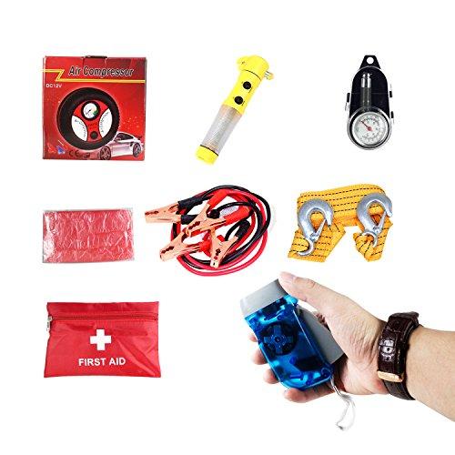 R-just-Kit-di-primo-soccorso-portatile-da-auto-utile-in-viaggio