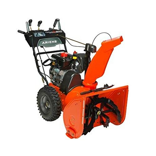 Ariens-ST30DLE-Platinum-30-SHO-414cc-Two-Stage-Snow-Blower
