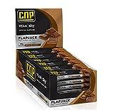 CNP Flapjack Energy Bars - Chocolate (Box of 24)