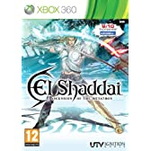 El Shaddai - Ascension of the Metatron