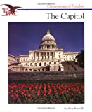 The Capitol (Cornerstones of Freedom) (0516466267) by Santella, Andrew