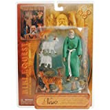 BibleQuest - Noah Action Figure