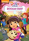 Dora & Friends: Doggie Day
