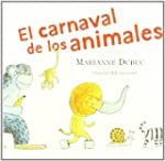 El carnaval de los animales / The Ani...