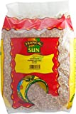 Tropical Sun Nigerian Honey Beans Oloyin 1.5kg (Pack of 6)