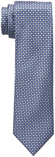 US-Polo-Assn-Mens-Check-Tie