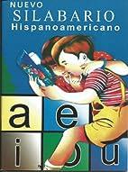 Silabario Hispanoamericano by Desconocido