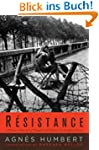 Resistance: A Woman's Journal of Stru...