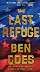 The Last Refuge (Dewey Andreas Novels)