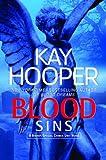 Blood Sins (Bishop/Special Crimes Unit Novels)