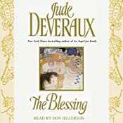 The Blessing | [Jude Deveraux]