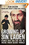 Growing Up Bin Laden: Osama's Wife an...