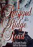 1 Ragged Ridge Road